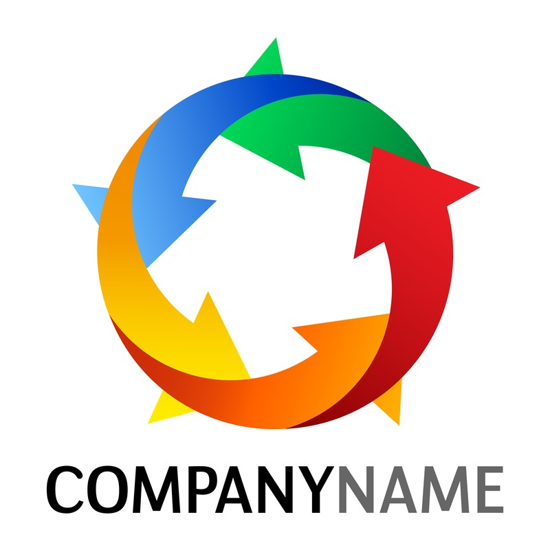 Logo Design Company South Africa  Brand Design Experts SA