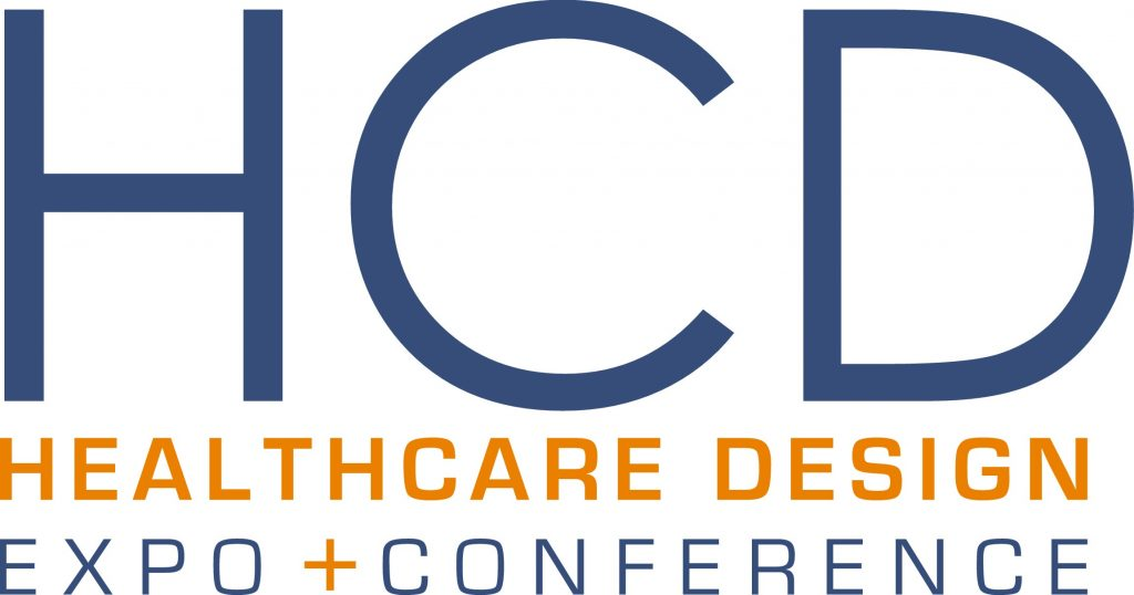 Healthcare Design Conference