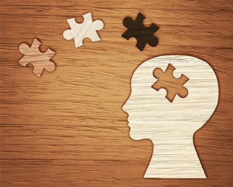 Designing for Behavioral and Mental Health