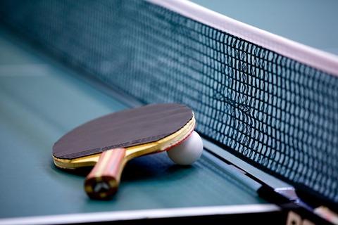 senior living design_ping pong