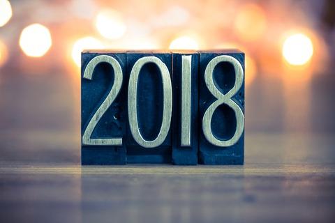 Top Healthcare Design Posts in 2018