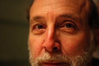 Roger Leib