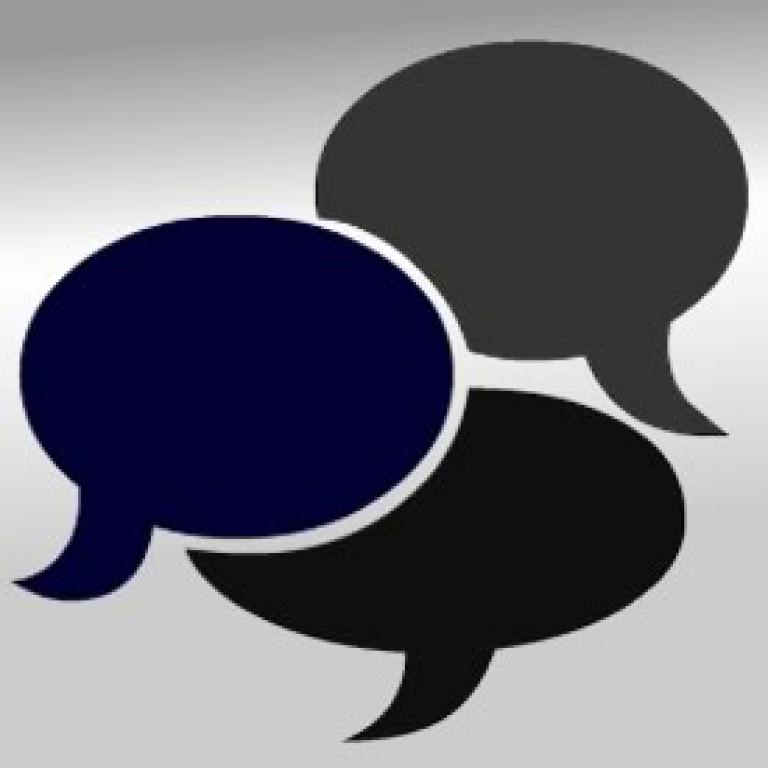 conversationaboutevidencebaseddesign