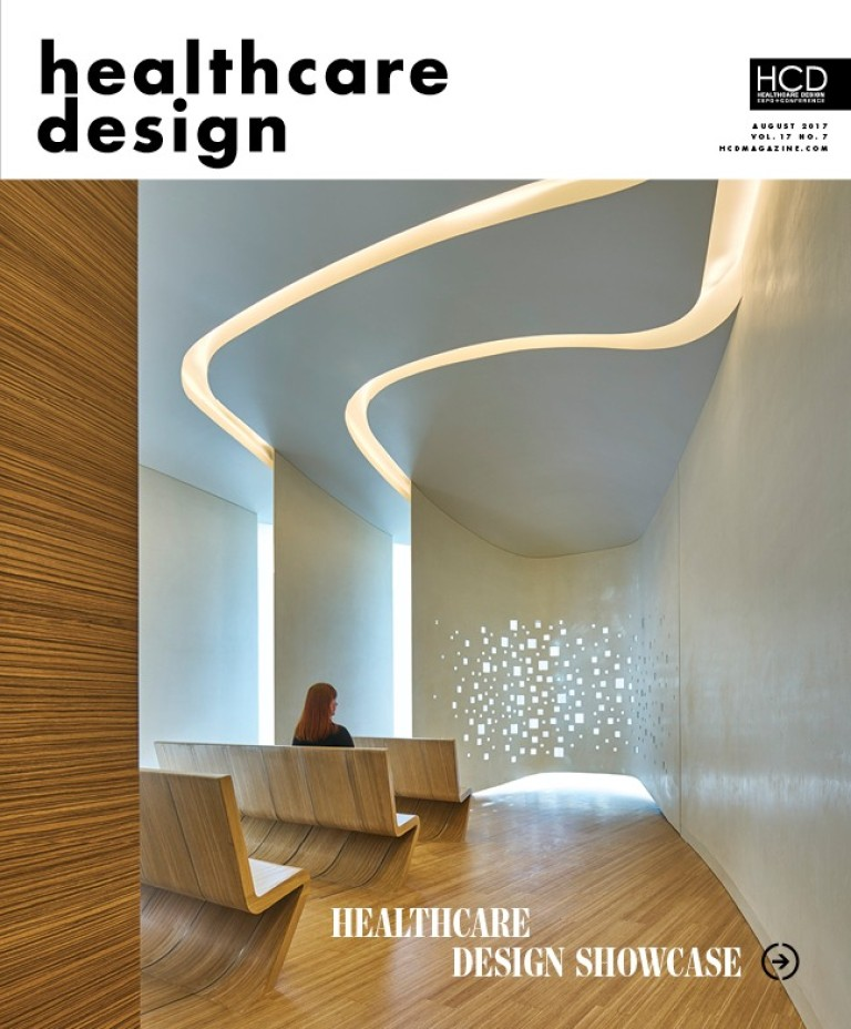 CV1_HCD_0817_Cover