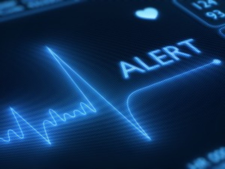 Massachusetts-alarm-fatigue-medical-malpractice-suit-settled-300x225