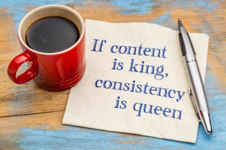 Content marketing 2