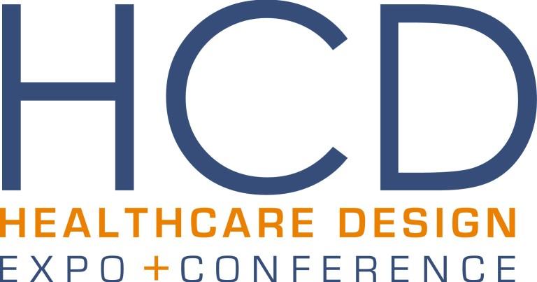 HCD_Logo_Large