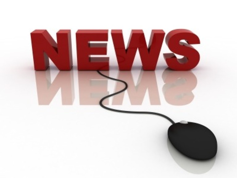 healthcare design news