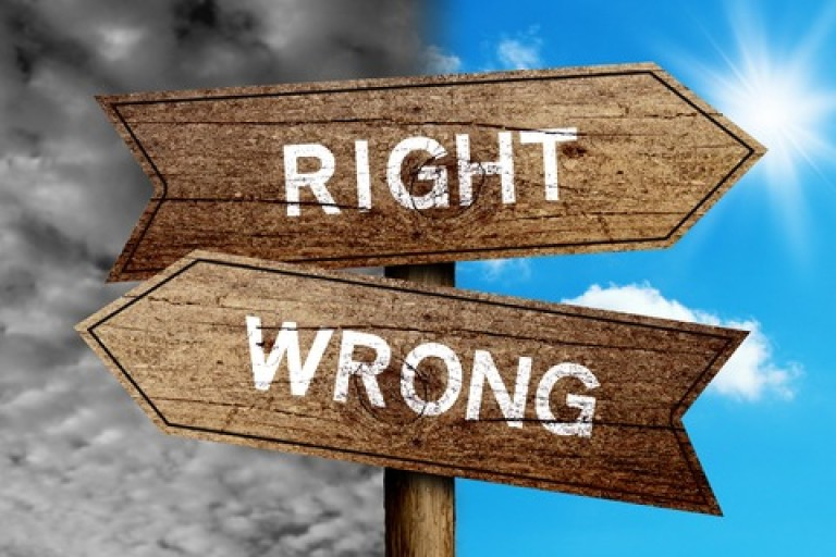 Right_wrong