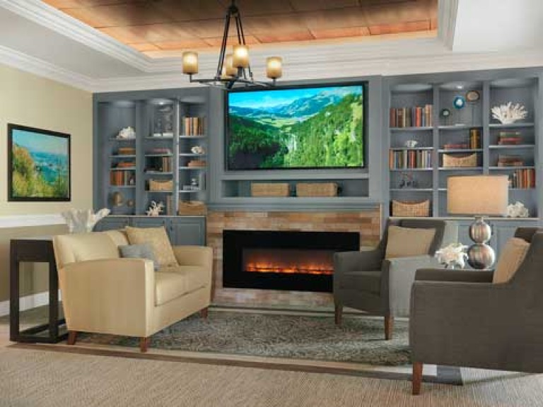 Cottage-Cypress-Cove_living-room