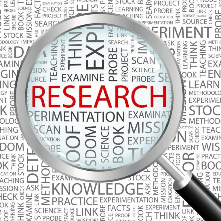 evidence-based design research 2