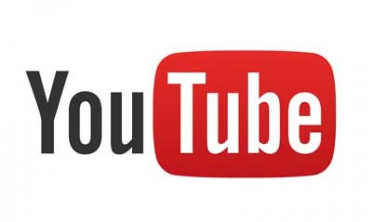 YouTube-Marketing-Strategy2