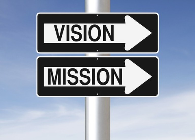 Mission-Vision2