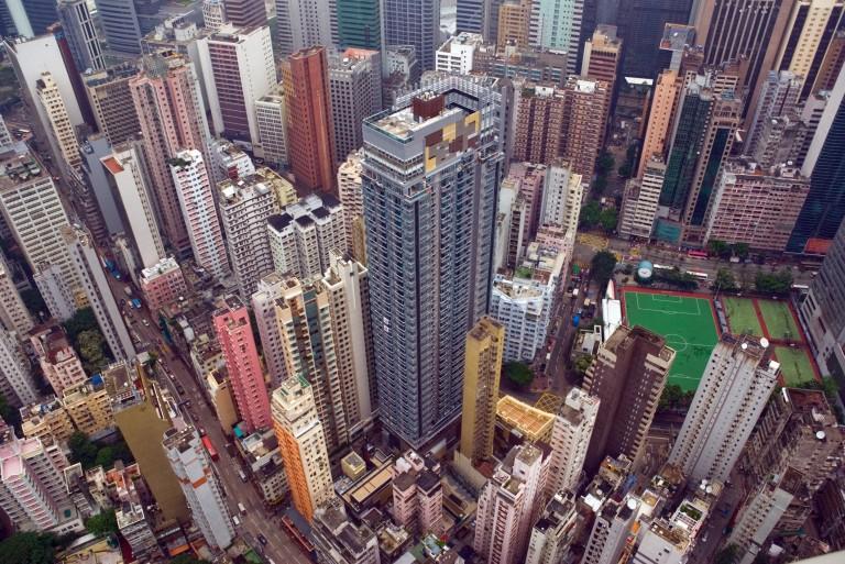 Hong-Kong-copy