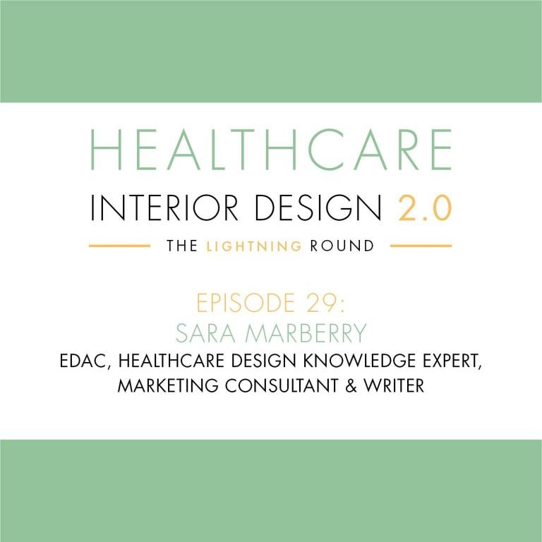 Healthcare Podcast - logo-Ep29