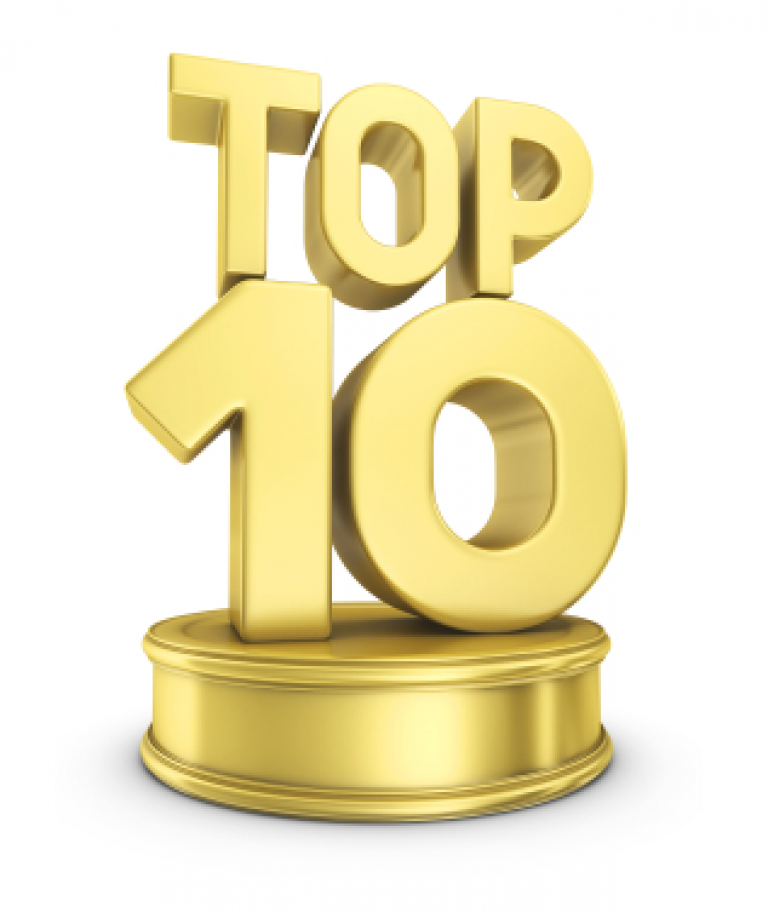 Top-10-Marberry-Posts-2016