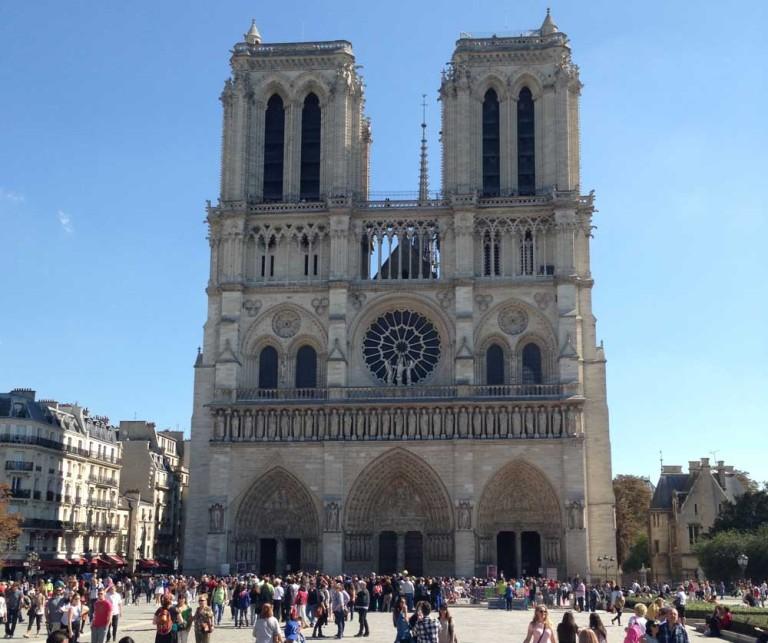 Notre-Dame-1