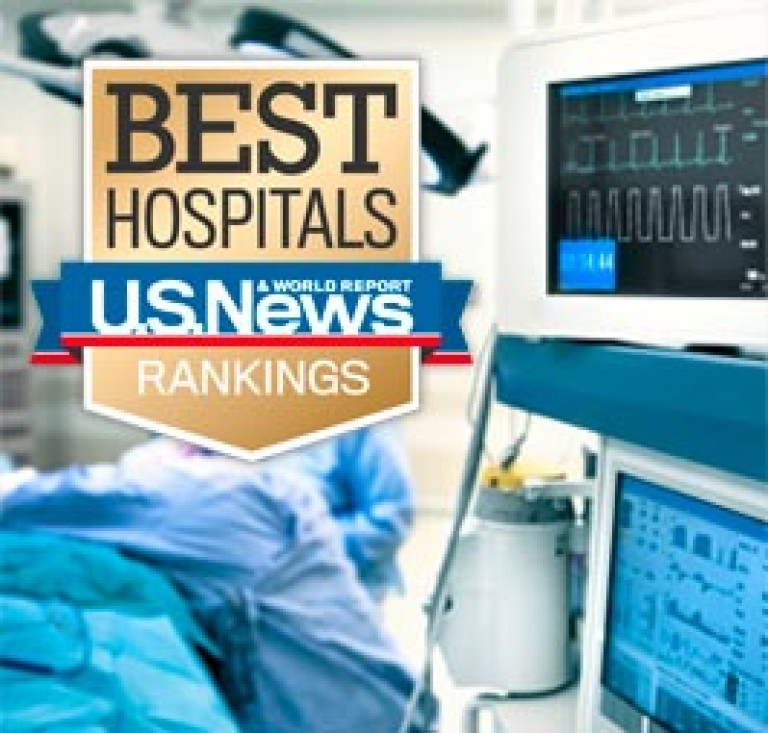 best-hospitals-physical-environment
