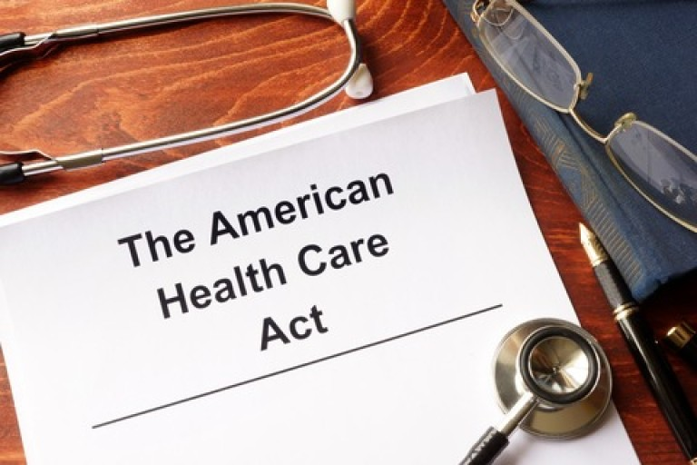 Health Reform 2.0