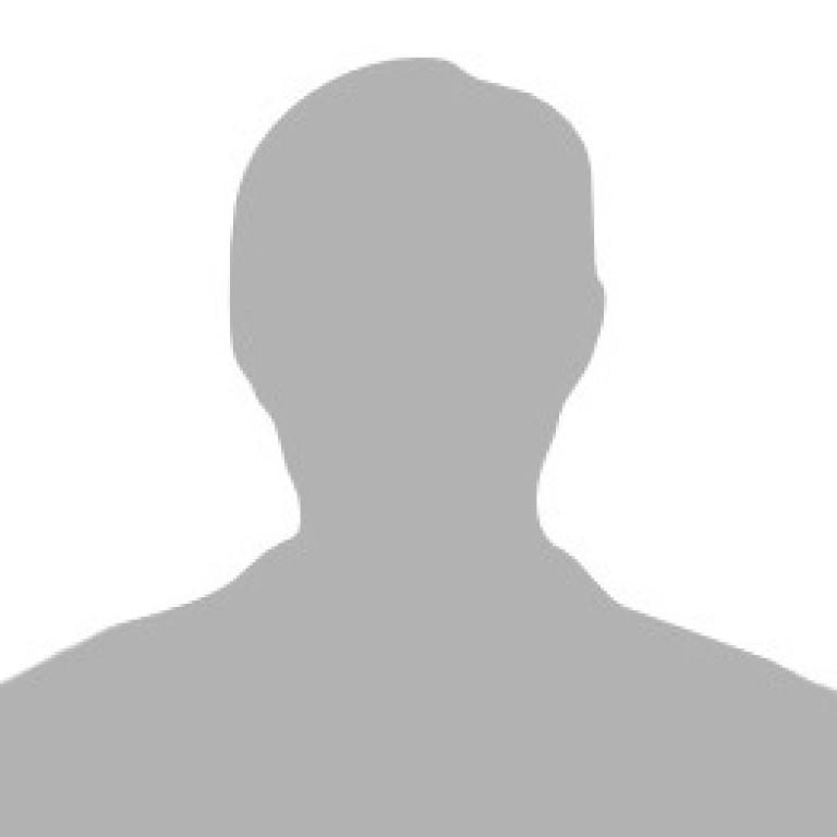 general_linkedin