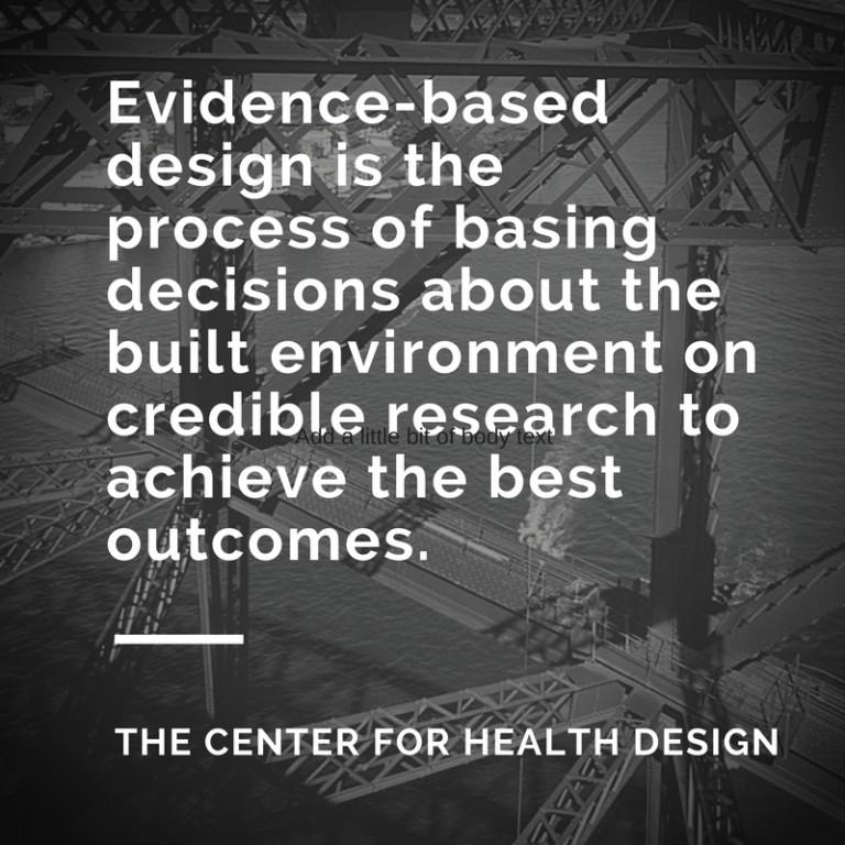 Evidence-Based-Design (1)