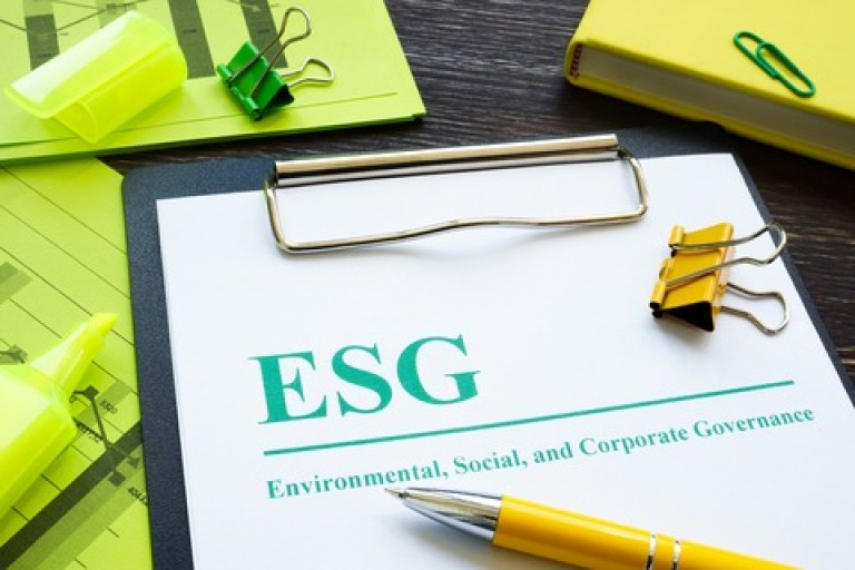 ESG Policies