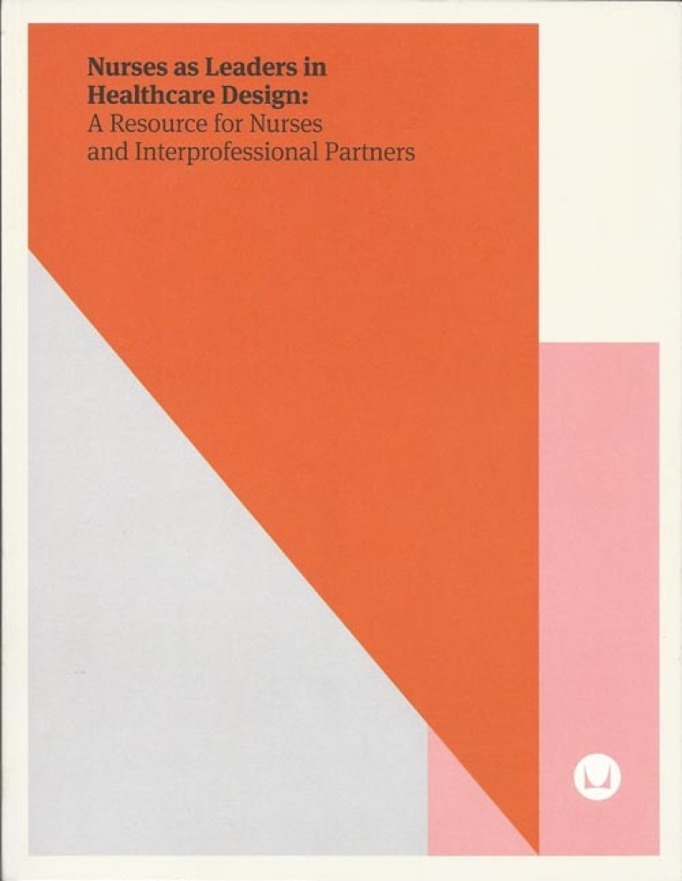 Nurses-as-Leaders-in-Healthcare-Design2