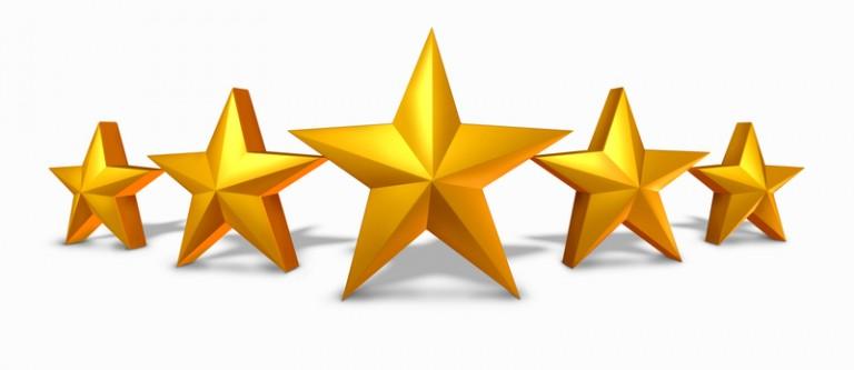 hospital-star-ratings